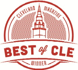 Best of Cle