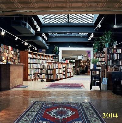 Loganberry Books Solved Mysteries T | Download Lengkap