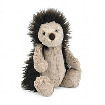 Jellycat hedgehog
